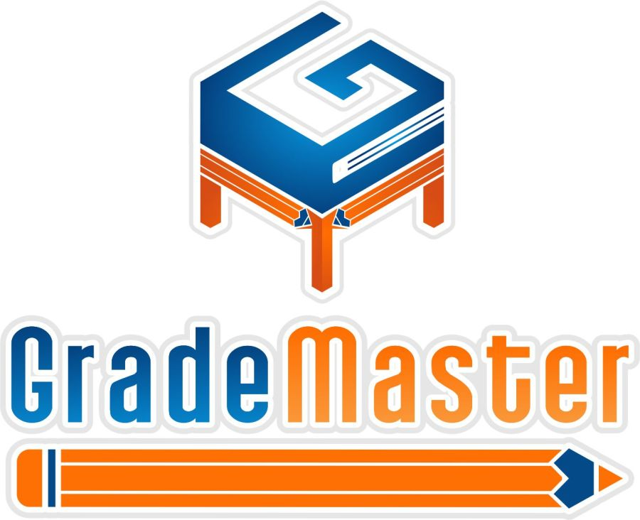 New Year, New GradeMaster Updates
